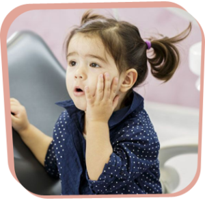 Pediatric Dentist in Flower Mound