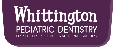 Whittington Pediatric Dentistry