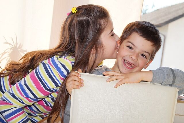 Flower Mound Pediatric Dentist | What's in Your Child's Mouth?