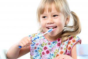 Flower Mound TX Pediatric Dentist